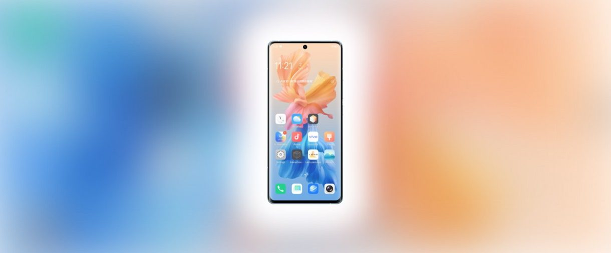 Vivo's new smartphone spotted on Google Play Console