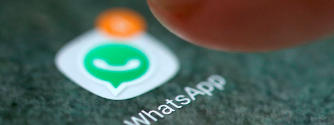 WhatsApp Will Not Restrict Accounts That Have Rejected Terms of Service