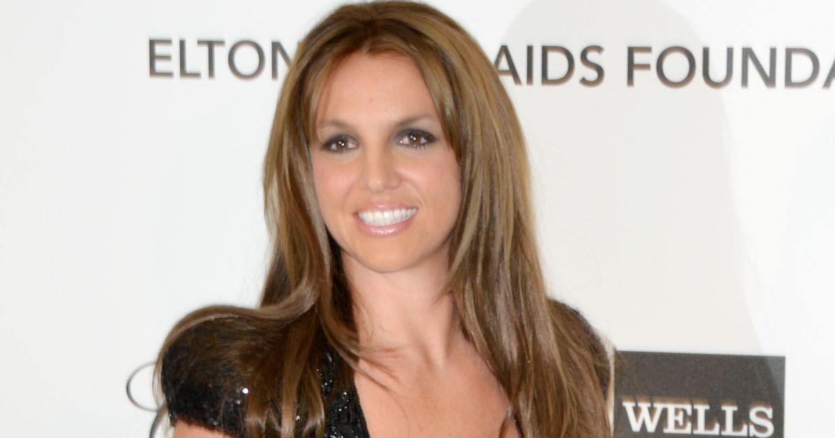 Britney Spears investigated over alleged attack on staff