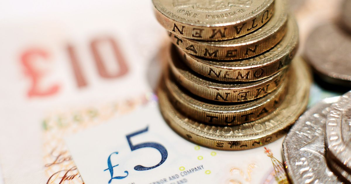 Child Benefit at risk if looming deadline is missed