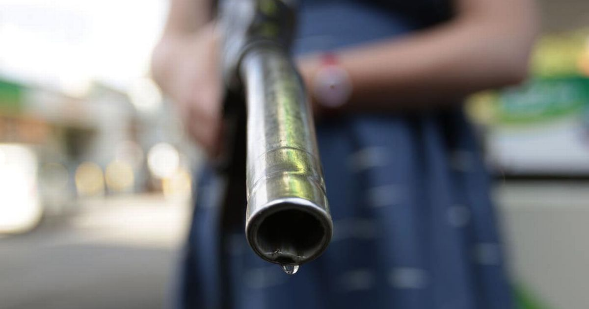 Cleaner petrol rolled out across forecourts