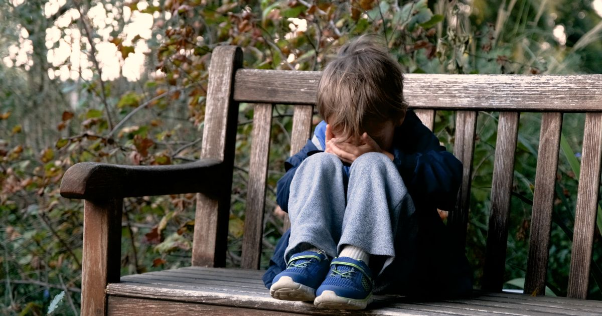 Councils raise concerns over rise in deaths of children linked to abuse or neglect