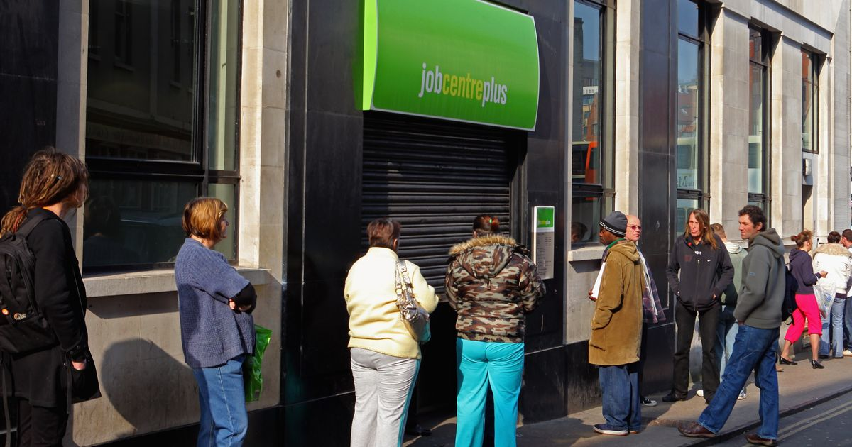 DWP faces new pressure from ministers across UK to halt looming Universal Credit cut