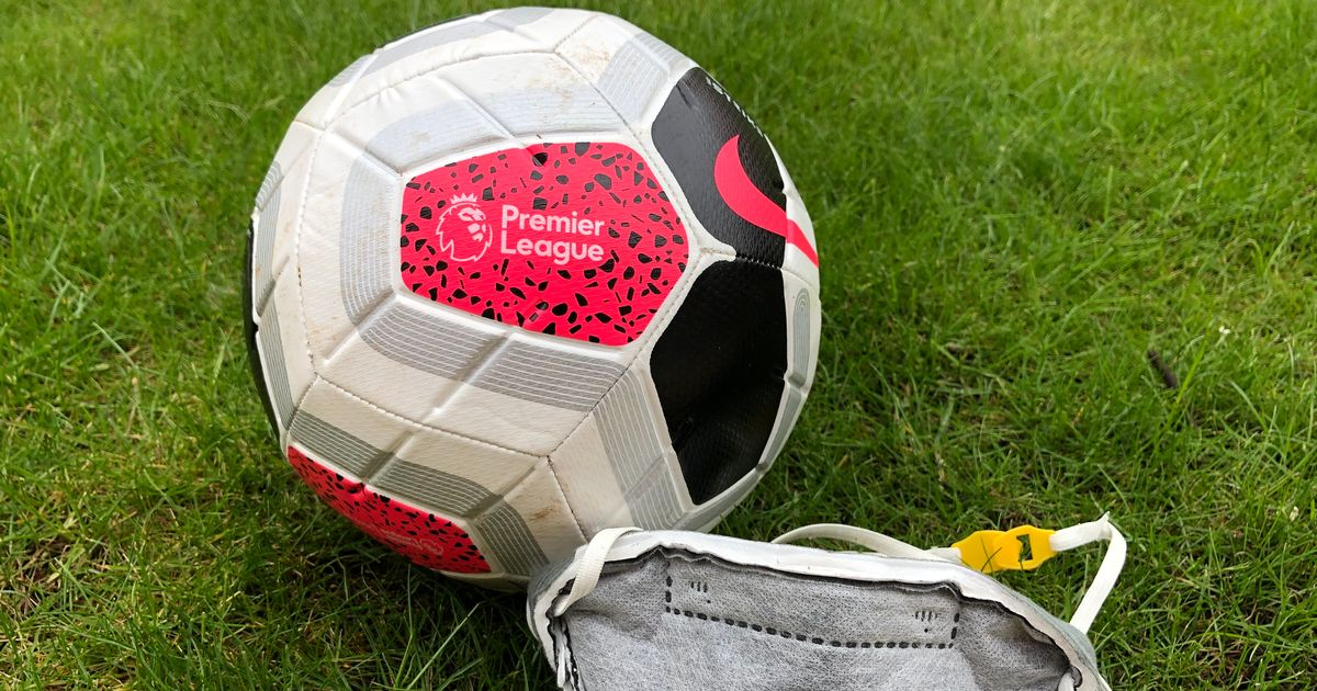 Football clubs look to majority shareholders to fund losses during pandemic