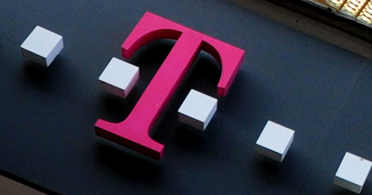 Forty million T-Mobile customers have private info stolen by cyber-hackers