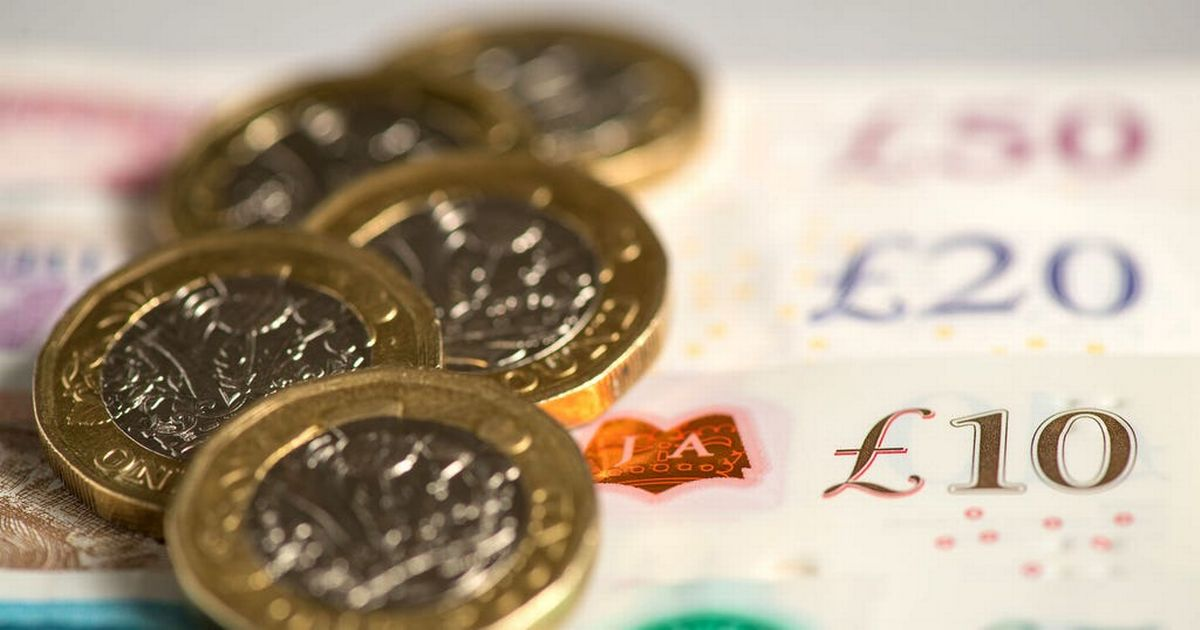 HMRC urges every worker in the UK to check their payslips