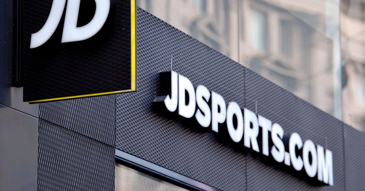 JD Sports among worst online retailers for customer service, says Which?