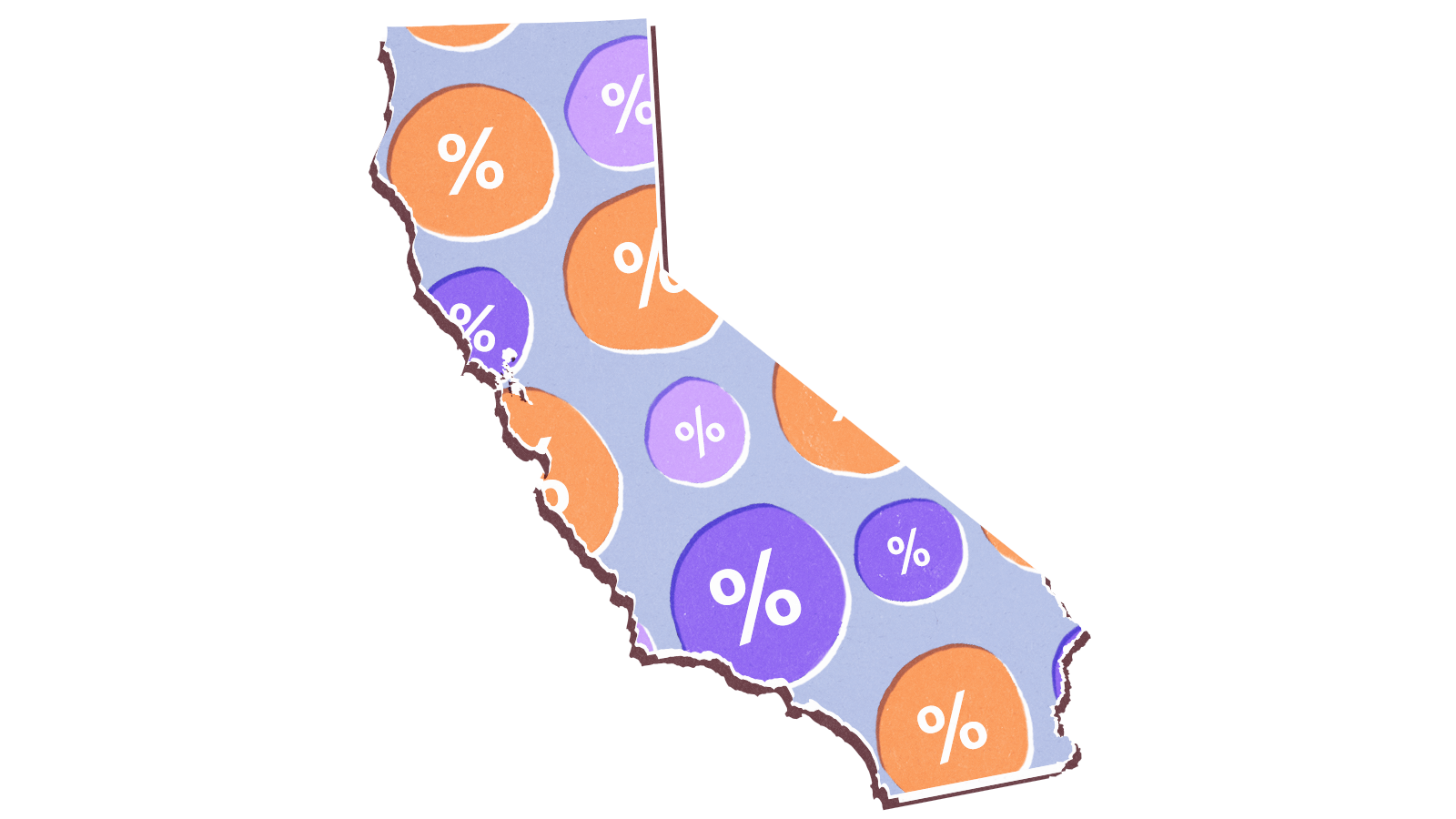 Latest Polls Of The California Recall Election