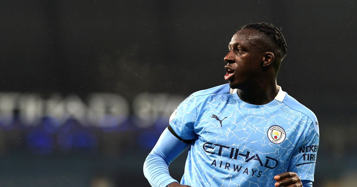 Manchester City star charged with four counts of rape
