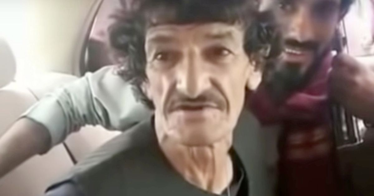 Taliban executes well-known Afghan comedian who poked fun of murderous terrorists