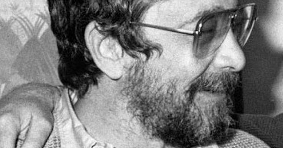 Walter Yetnikoff, the once powerful head of CBS records, dies aged 87