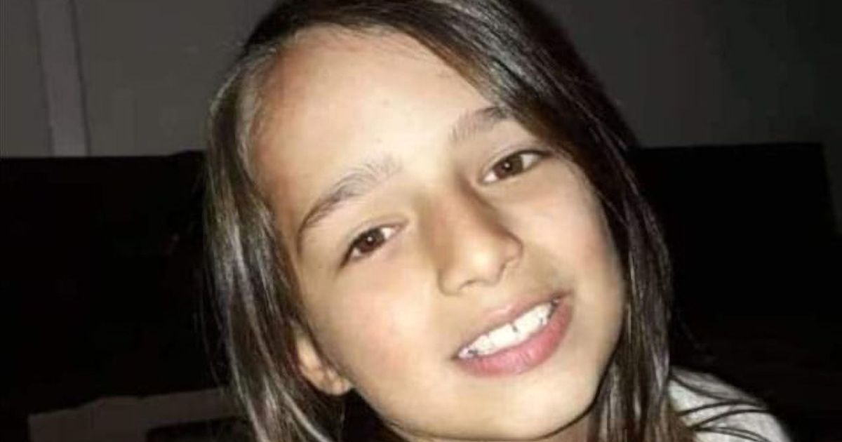 Arthur Correa Nunes, 10-year-old boy died after he was buried in a sand dune