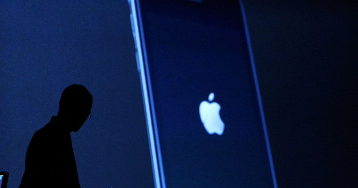 iPhone 13 leak: What would the satellite signal feature mean for emergency calls?