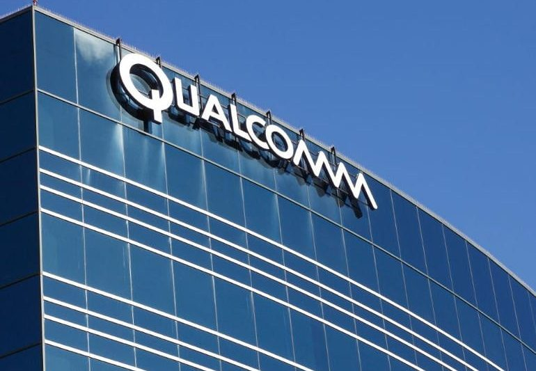 Qualcomm raises the bar: lossless audio with Bluetooth