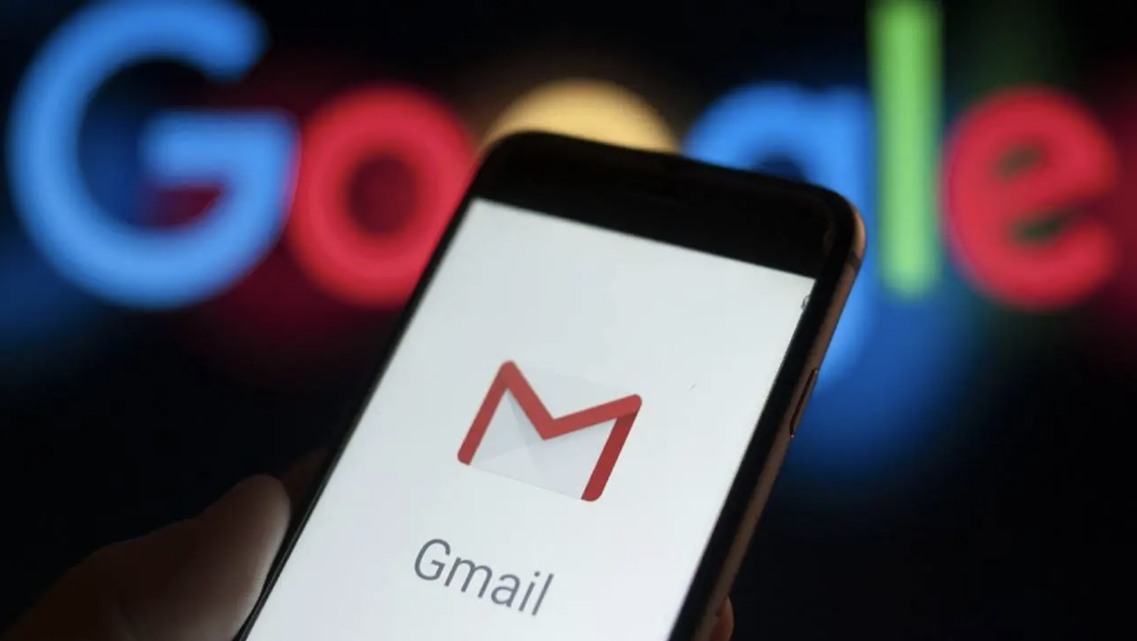 Gmail's Android design is changing! Here is the new state