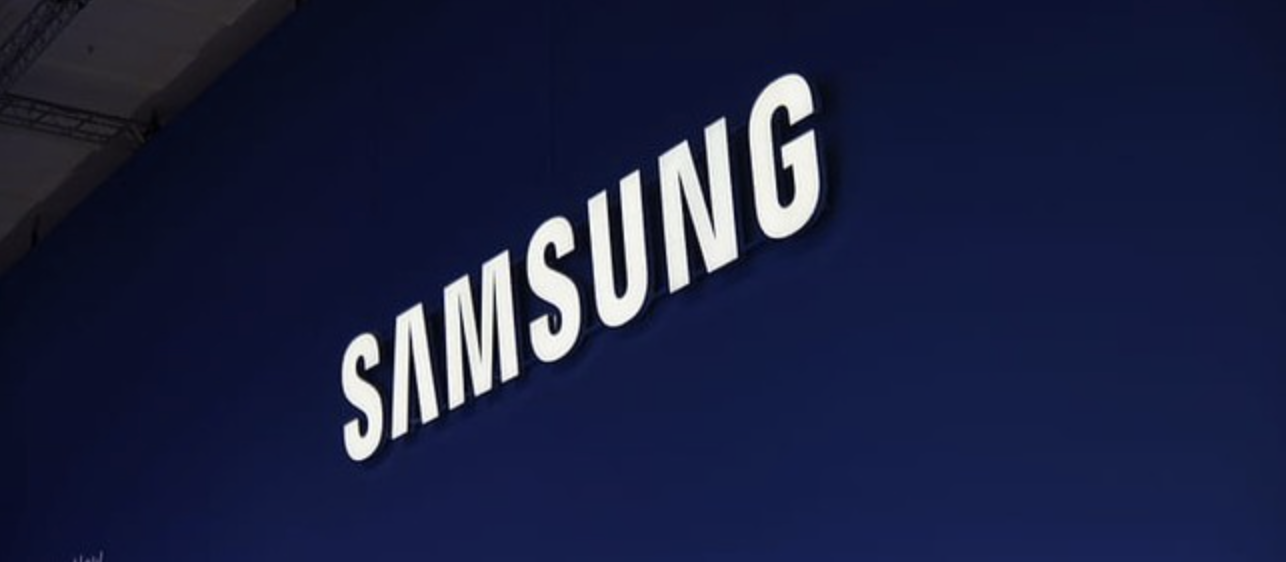 Samsung and Apple produced fewer phones in Q3 2021; competitors grew