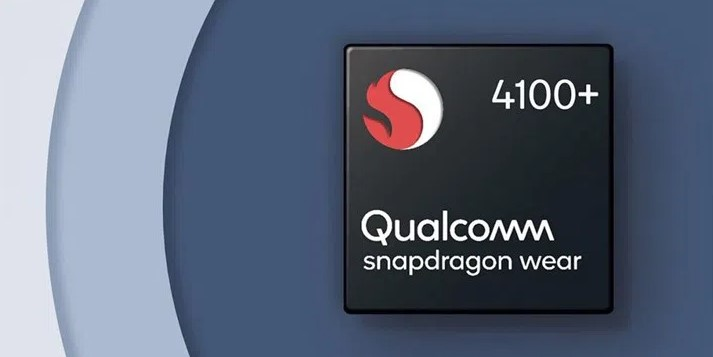 Qualcomm Develops New Smartwatch Chip With Quad-Core And Dual-Camera Support