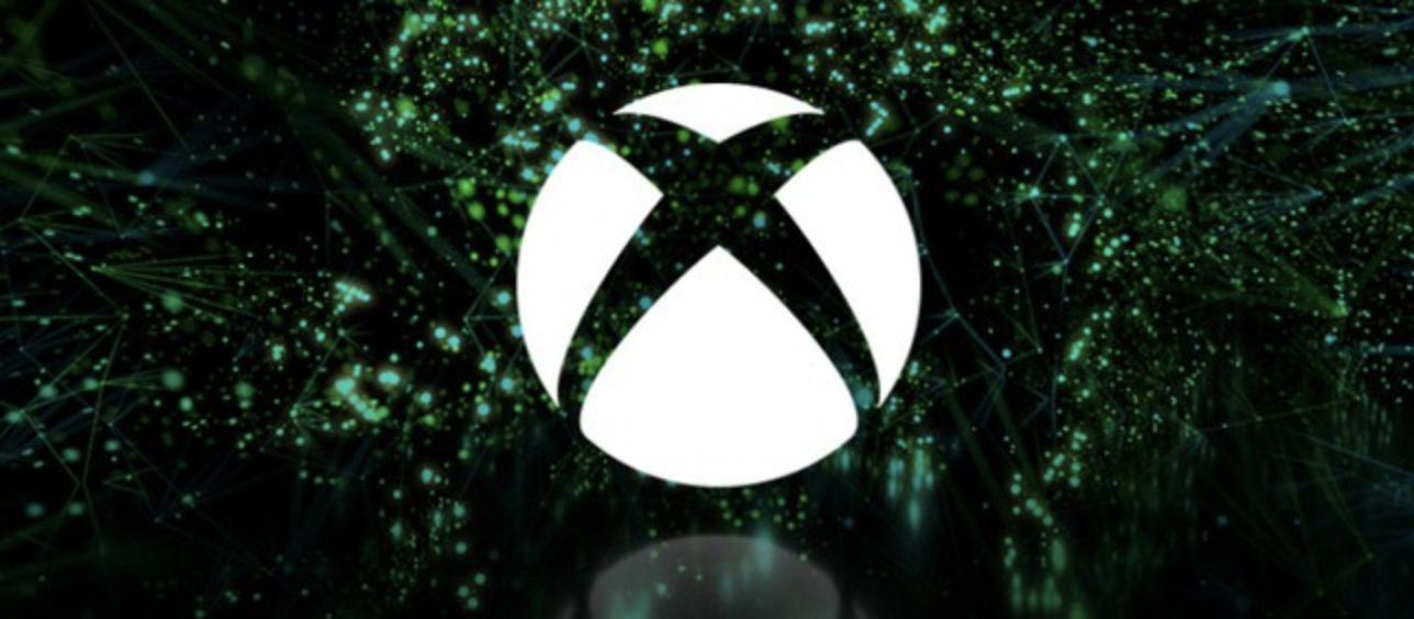It's not just for Windows 11: Xbox can also gain support for Android apps