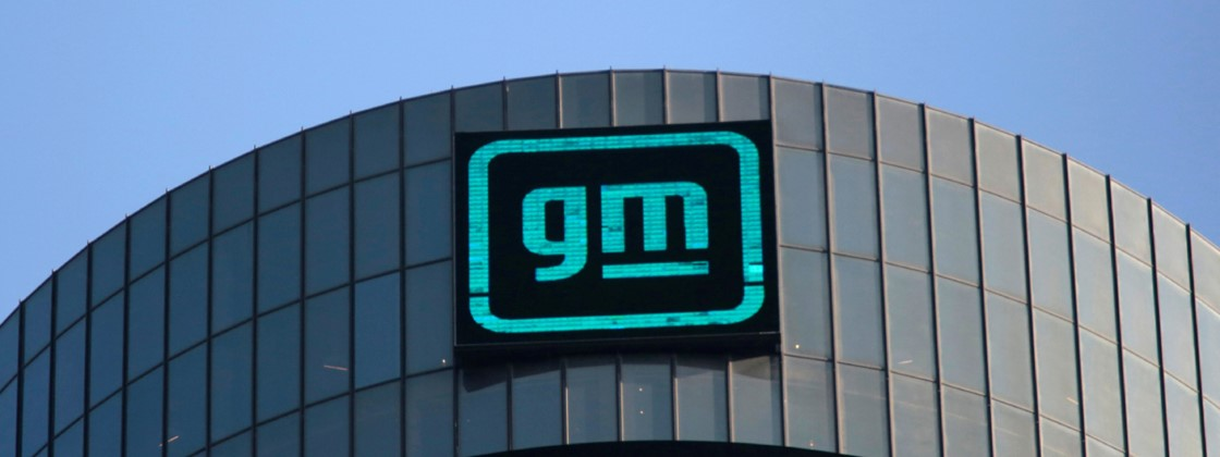 Without Chips, General Motors Temporarily Closes US Factories