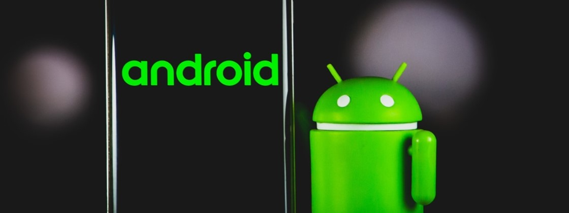 Android: Find Out How To Update Your Android Version