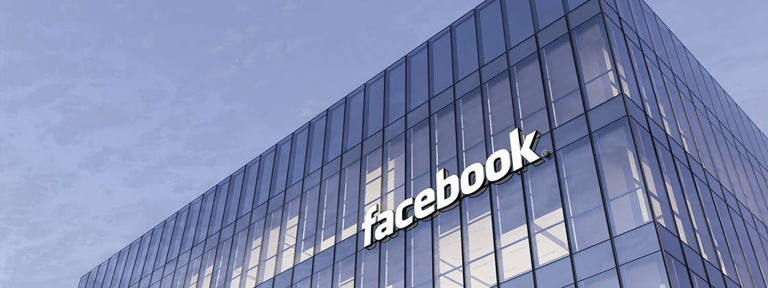 Facebook Deactivates Another AI After New Case of Racism