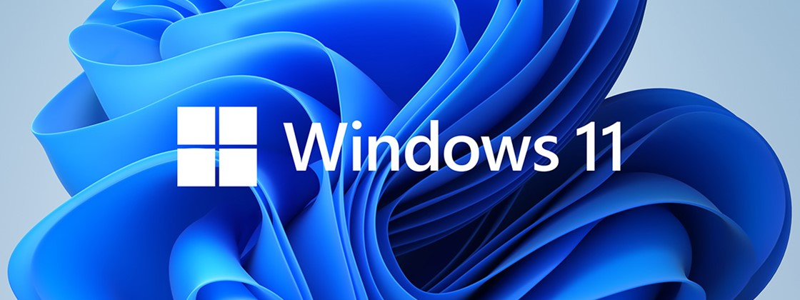 Windows 11: Android Support Found in Microsoft Store