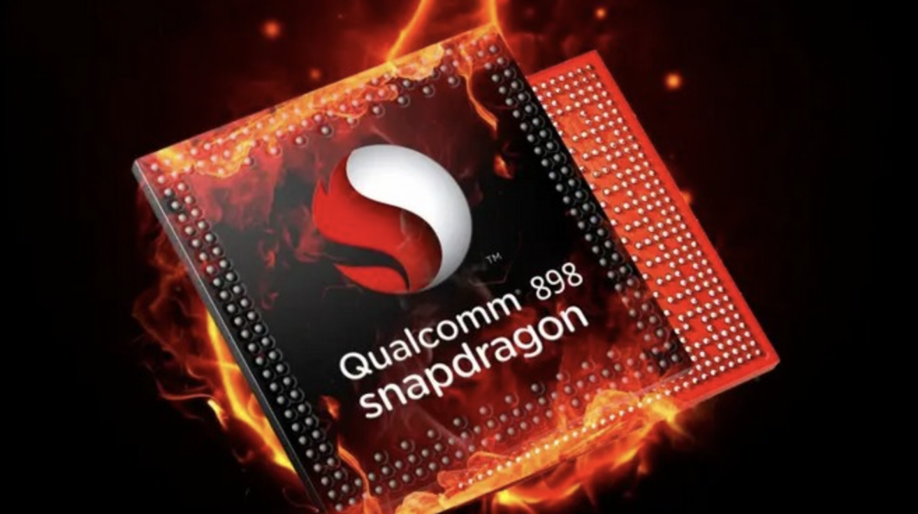 Huawei will buy Qualcomm's top-of-the-line and mid-range chips but no 5G support 1