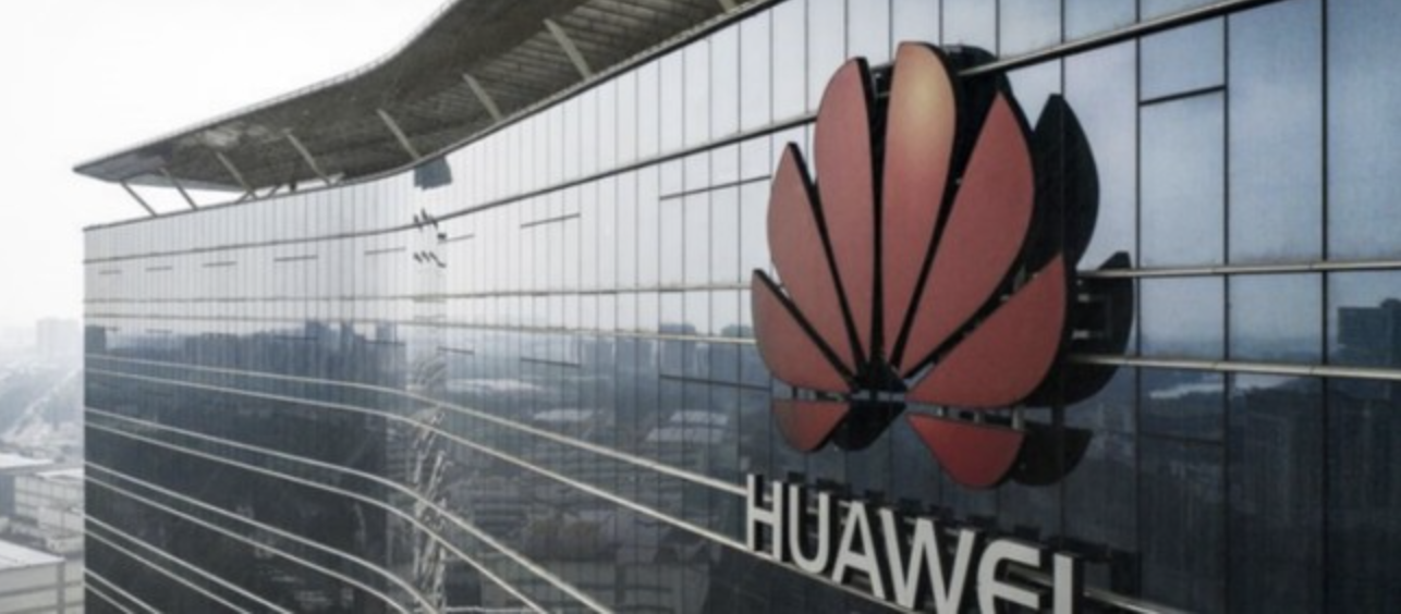 Huawei will buy Qualcomm's top-of-the-line and mid-range chips but no 5G support