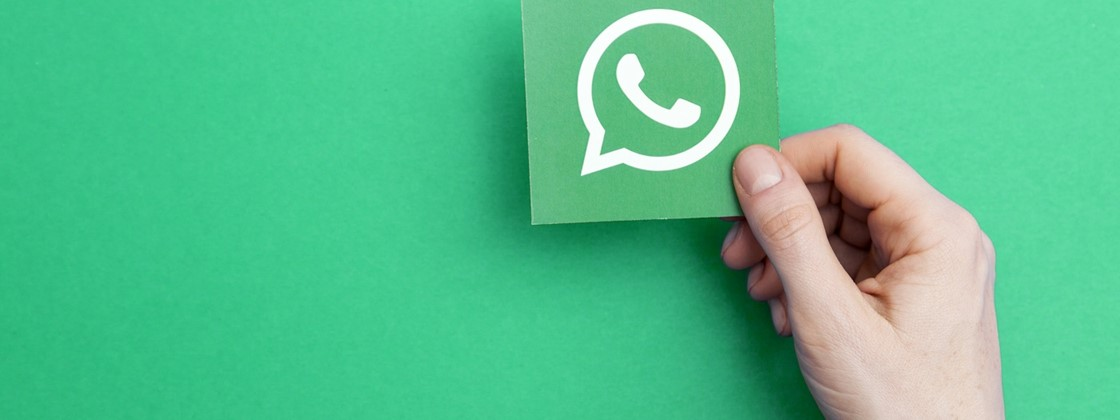 Rumor Says WhatsApp Will Be Blocked on September 7th and Is False