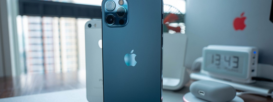iPhone 13: Satellite Calls Will Work in Few Countries