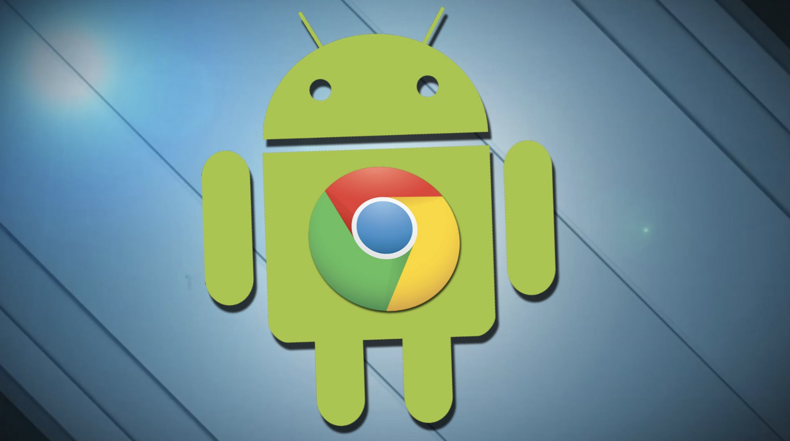 Chrome Tests Continuous Desktop Site Option for Android