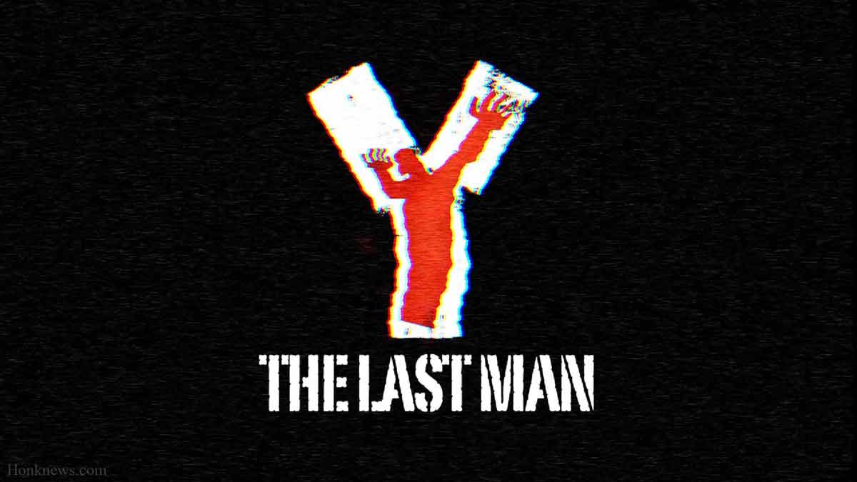 Y: The Last Man Is Confirmed By Hulu| Exact Release Date For You!
