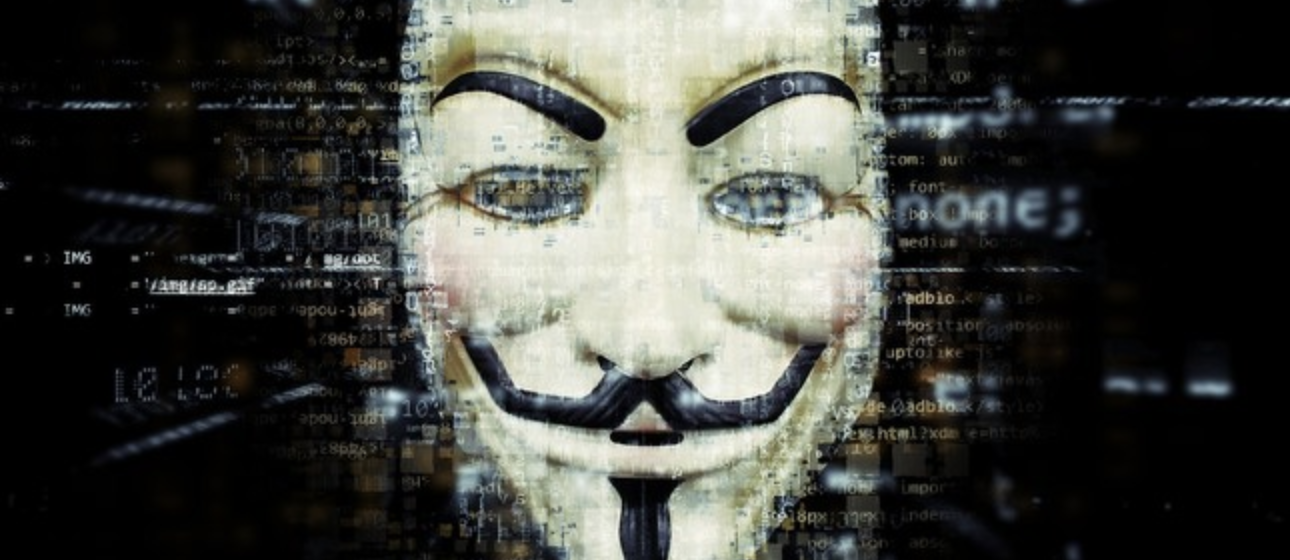 After alleged coup threats, Anonymous declares 'war' against Bolsonaro