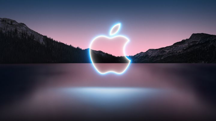 Apple Confirms The Official Date of Keynote 2021 for September 14