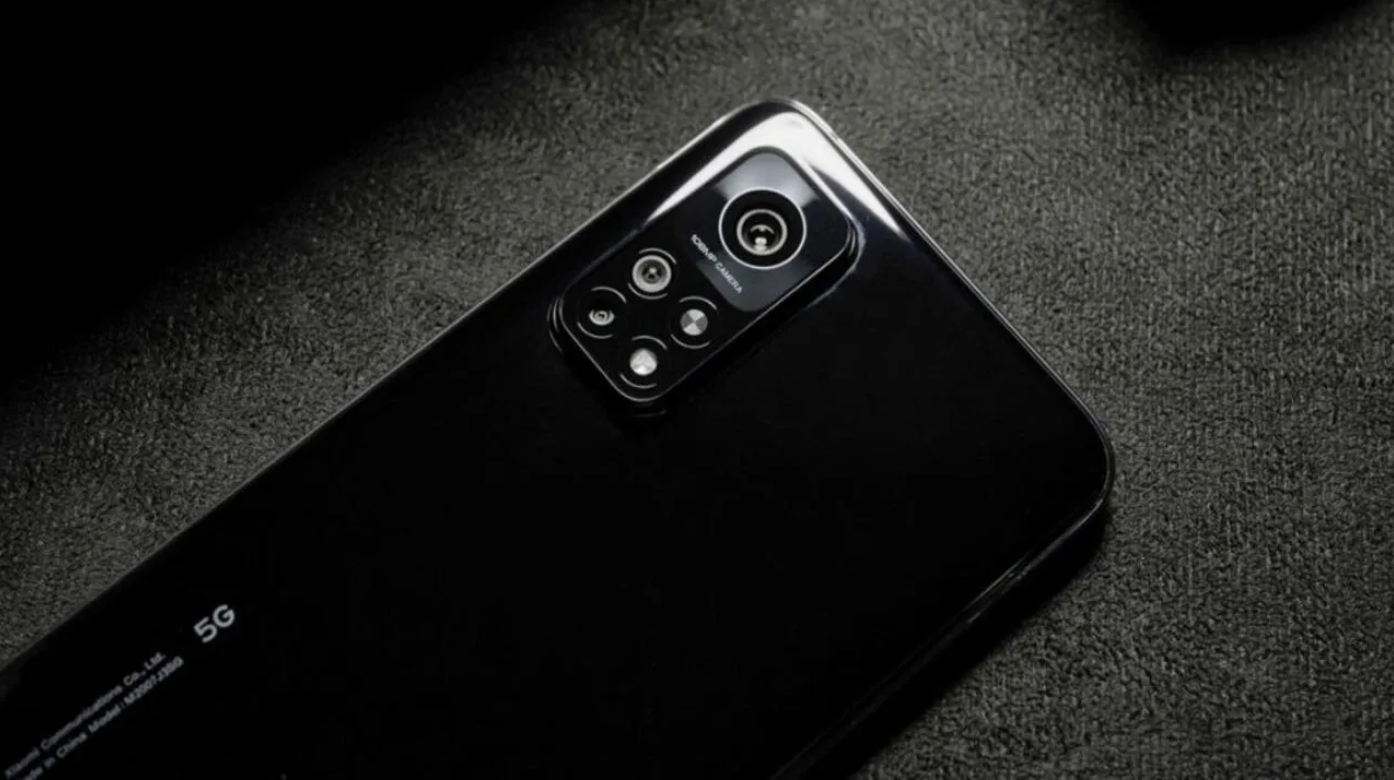 Official render images of Xiaomi Mi 11T and Mi 11T Pro leaked