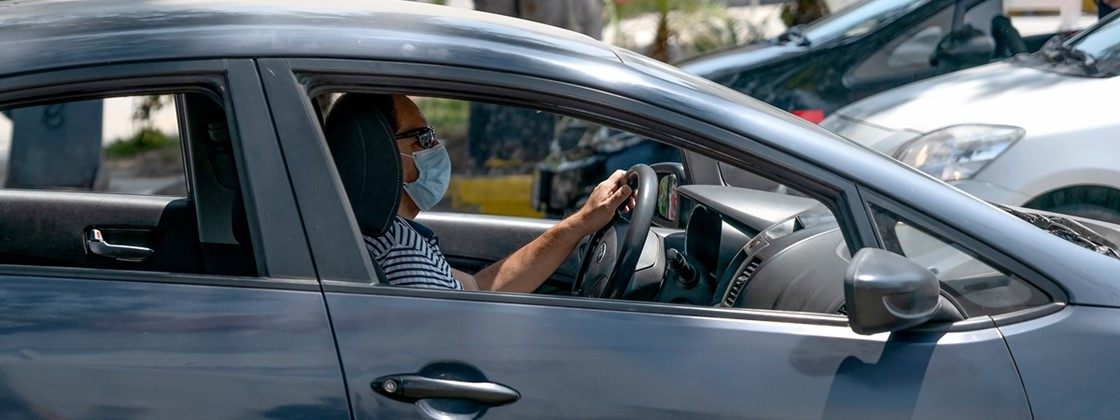 Uber and 99 Readjust Payment To Driver To Circumvent Fuel Price