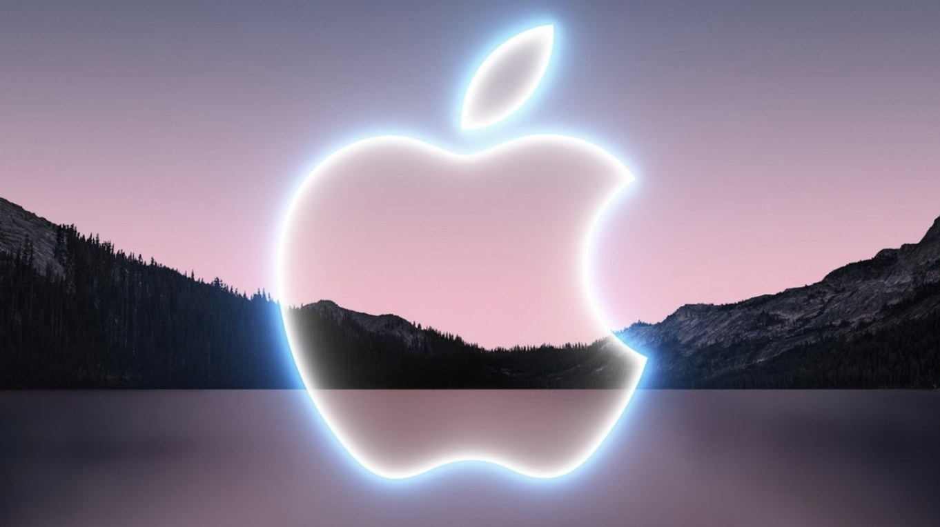 What can we expect at the September 14 Apple event?