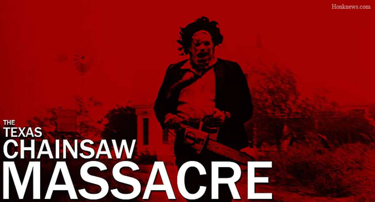 Texas Chainsaw Massacre Sequel Is Confirmed? Netflix Is Ready To Stream The Movie Series!