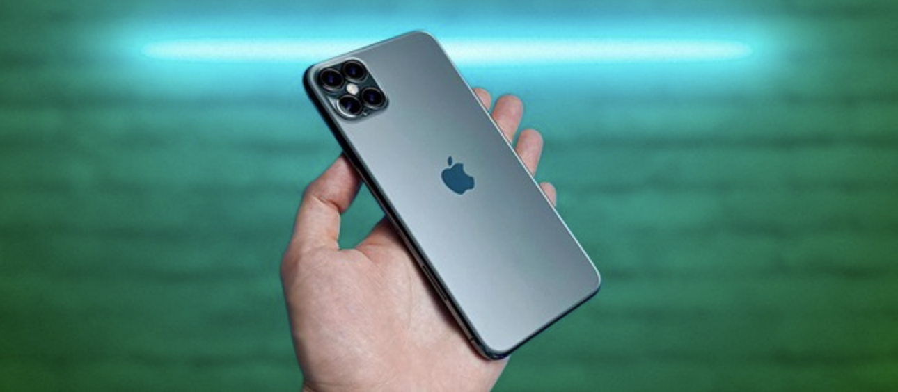 Apple expands storage and iPhone 13 won't have 64GB model, analyst says