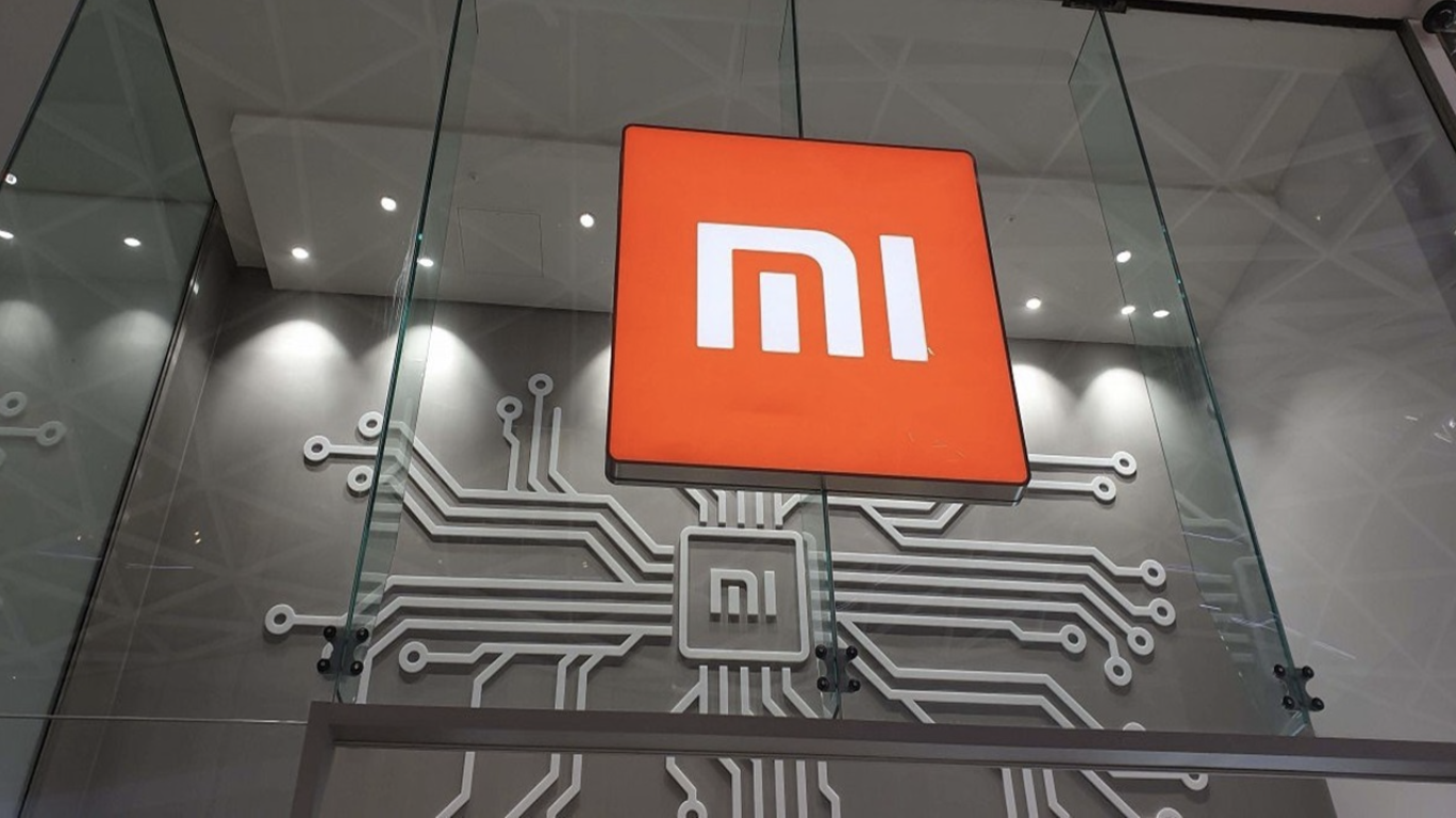 Xiaomi wants to secure its place in the phone world