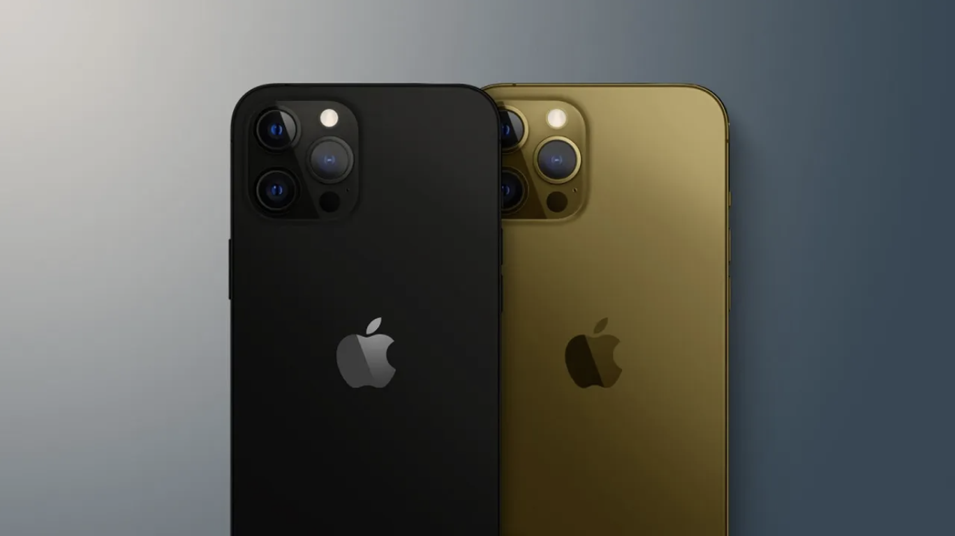 When will the iPhone 13 series be available for pre-order? Here are the predictions