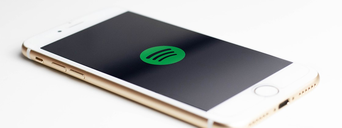 Spotify Will Add Recommended Songs To Your Playlist.