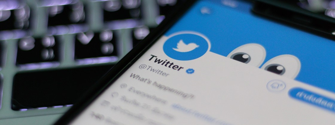 Twitter Resumes Accepting Requests For Profile Verification