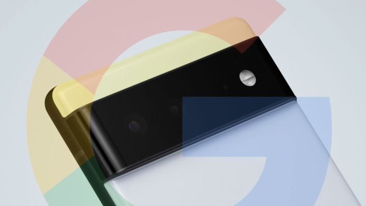 The Processor Of The Google Pixel 6 Could Turn Them Into The Most Powerful Android Phones