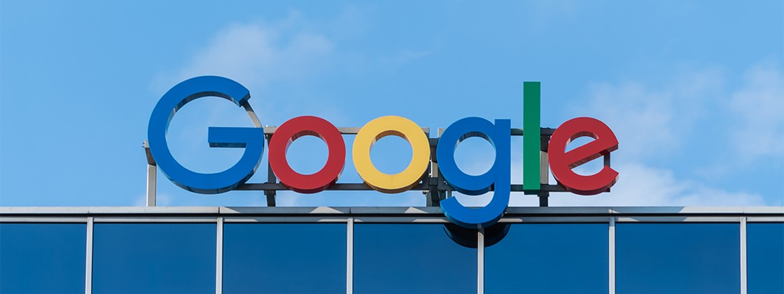 Google Launches Project for Women Who Want To Return To The Market