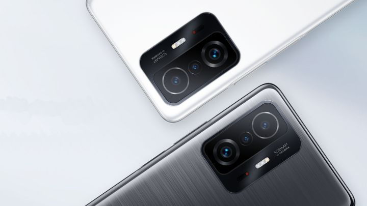 Xiaomi 11T and 11T Pro: Price, Features And Release Date