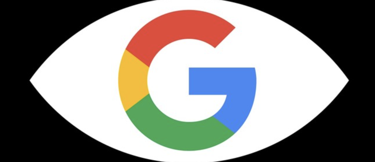 Android 12: Google Play Services gains option to delete ad ID to ensure greater privacy