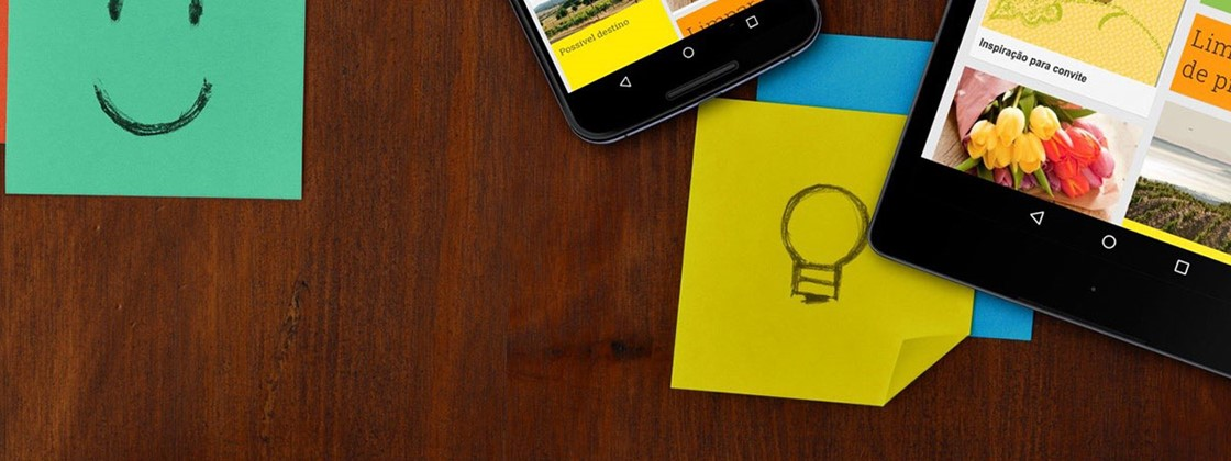 Google Keep Wins Design Inspired By Android 12