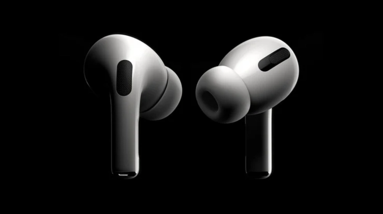 New claim about the release of the new AirPods Pro and iPad Pro
