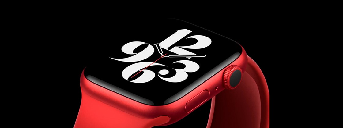Find Out How To Update Your Apple Watch